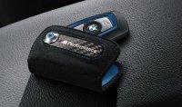 BMW M Performance Verkleidungsteile Schlüsseletui
