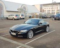 E89 Z4 sdrive 28i - BMW Z1, Z3, Z4, Z8 - image.jpg