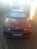 BMW-Syndikat Fotostory - Meiner