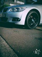 BMW 330xd - 3er BMW - E90 / E91 / E92 / E93 - image.jpg