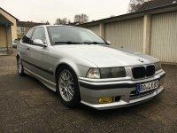 323ti - 3er BMW - E36 - IMG_6456.JPG