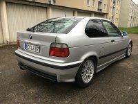 323ti - 3er BMW - E36 - IMG_6457.JPG