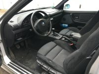 323ti - 3er BMW - E36 - IMG_6461.JPG
