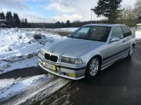 323ti - 3er BMW - E36 - IMG_6551.JPG