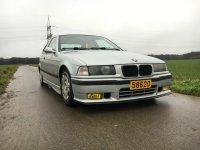 323ti - 3er BMW - E36 - IMG_6584.JPG