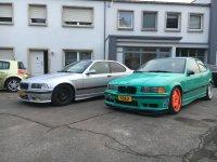 323ti - 3er BMW - E36 - IMG_7137.JPG