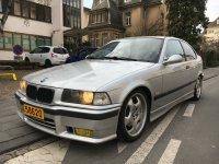 323ti - 3er BMW - E36 - IMG_7156.JPG