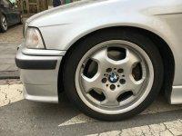 323ti - 3er BMW - E36 - IMG_7157.JPG