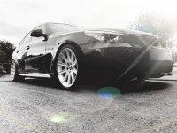 E60 540i - 5er BMW - E60 / E61 - image.jpg