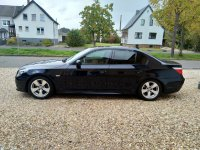 BMW 122 8x17 ET 20