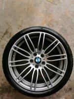BMW M269 9.5x19 ET 28
