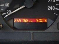 316i - 3er BMW - E36 - image.jpg