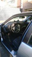 back to basic kein schnick schnack - 3er BMW - E36 - image.jpg