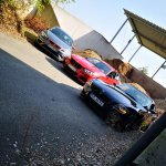 Z4 e86 Coupé 3.0si - BMW Z1, Z3, Z4, Z8 - image.jpg