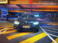 F20 LCI - 1er BMW - F20 / F21 - image.jpg