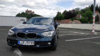 First Shots of my 1 - 1er BMW - F20 / F21 - image.jpg
