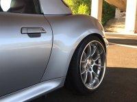 Z3 Roadster - BMW Z1, Z3, Z4, Z8 - image.jpg