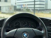 E36, 320 Coupe - 3er BMW - E36 - 20180729_144845620_iOS.jpg