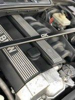 E36, 320 Coupe - 3er BMW - E36 - IMG_E0408.JPG