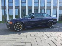 E36, 320 Coupe - 3er BMW - E36 - IMG_5297.JPG
