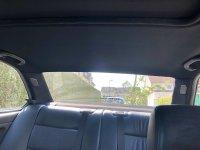 E36, 320 Coupe - 3er BMW - E36 - IMG_1432.JPG