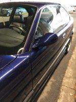 E36, 320 Coupe - 3er BMW - E36 - IMG_1494.JPG