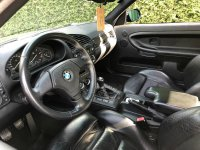 E36, 320 Coupe - 3er BMW - E36 - 20190910_141355261_iOS.jpg