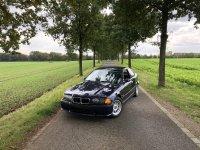 E36, 320 Coupe - 3er BMW - E36 - IMG_2051.JPG