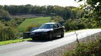 E36, 320 Coupe - 3er BMW - E36 - 20191026_104816768_iOS.jpg