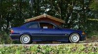 E36, 320 Coupe - 3er BMW - E36 - 20191026_105023394_iOS.jpg