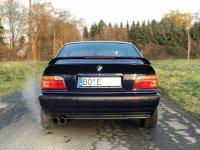 E36, 320 Coupe - 3er BMW - E36 - 20191205_143745870.jpg
