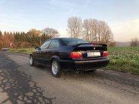 E36, 320 Coupe - 3er BMW - E36 - 20191205_143616325.jpg