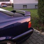 E36, 320 Coupe - 3er BMW - E36 - 20191205_154145769_iOS.jpg