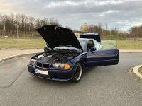 E36, 320 Coupe - 3er BMW - E36 - IMG_1295B1.jpg