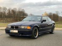 E36, 320 Coupe - 3er BMW - E36 - IMG_1297B1.jpg