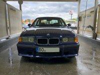 E36, 320 Coupe - 3er BMW - E36 - IMG_1491B1.jpg