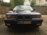 E36, 320 Coupe - 3er BMW - E36 - IMG_4729B1.jpg
