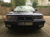 E36, 320 Coupe - 3er BMW - E36 - IMG_4731B1.jpg