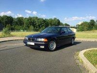 E36, 320 Coupe - 3er BMW - E36 - IMG_3805B1.jpg
