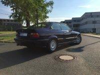 E36, 320 Coupe - 3er BMW - E36 - IMG_3807B1.jpg