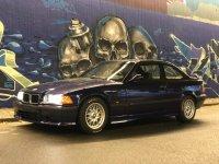 E36, 320 Coupe - 3er BMW - E36 - 20191207_143449897_iOS.jpg