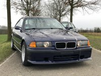 E36, 320 Coupe - 3er BMW - E36 - 20200301_152826678_iOS.jpg