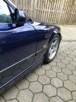 E36, 320 Coupe - 3er BMW - E36 - IMG_3189.jpg