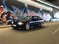 E36, 320 Coupe - 3er BMW - E36 - IMG_3244B.jpg