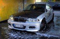 E46 m3 Limo - 3er BMW - E46 - externalFile.jpg
