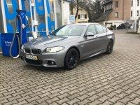 F10 535i - 5er BMW - F10 / F11 / F07 - image.jpg