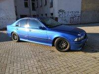 Der Individual Schrubber - 5er BMW - E39 - IMG_20190120_135837.jpg