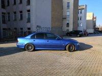 Der Individual Schrubber - 5er BMW - E39 - IMG_20190120_135855.jpg