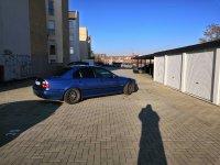 Der Individual Schrubber - 5er BMW - E39 - IMG_20190120_135905.jpg