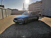 Der Individual Schrubber - 5er BMW - E39 - IMG_20190120_140001.jpg
